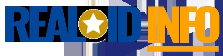 DMV Near Me Logo